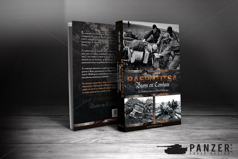 http://panzercoverdesign.blogspot.com.es/2016/08/diseno-libro-historia-rasputitsa-barro.html
