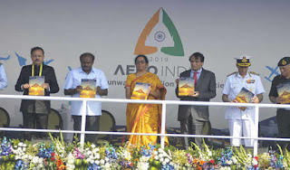 extra-opportunities-for-defense-equipment-makers-in-india-sitharaman