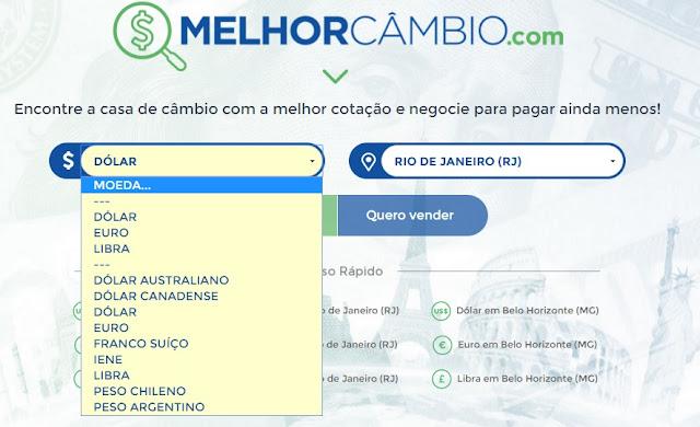 https://www.melhorcambio.com/partner/viajar-hei