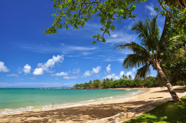 Permalink to Tempat Wisata Terkenal Indah Di Anyer