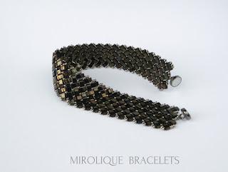 черный браслет, широкий браслет купить, браслет купить, красивые браслеты, дорогие подарки, подобрать подарок