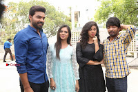 Smile Pictures Production No 1 Movie Opening Stills  0029.jpg