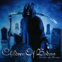 [2000] - Follow The Reaper