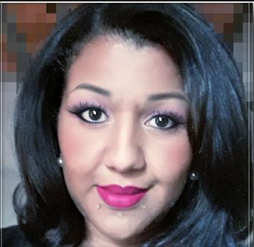 Letícia Lima é nomeada Diretora de Cultura de Gentio do Ouro
