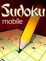 tải game sudoku