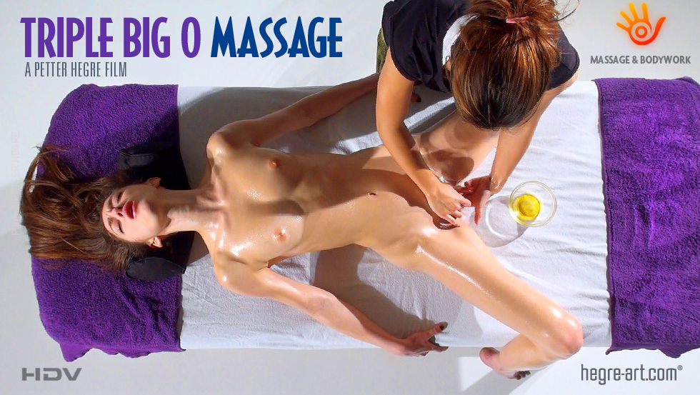 Hegre-Art1-31 Triple Big O Massage (HD Video) 03060