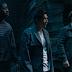 Power Rangers ganha novo cartaz e trailer na China