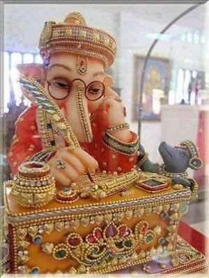 Ganishji Full HD wallpaper imagesoflove
