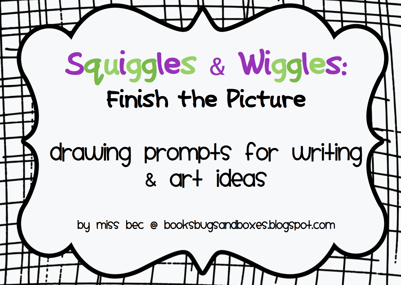 Workbooks squiggle art worksheets : Swap, Share, Give Linky! - Teaching Maths with Meaning