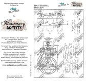 http://www.andyskinnercrafts.com/store/p46/A5_Tech_Trauma_Stamp_Set_by_Illusionary_Artists.html