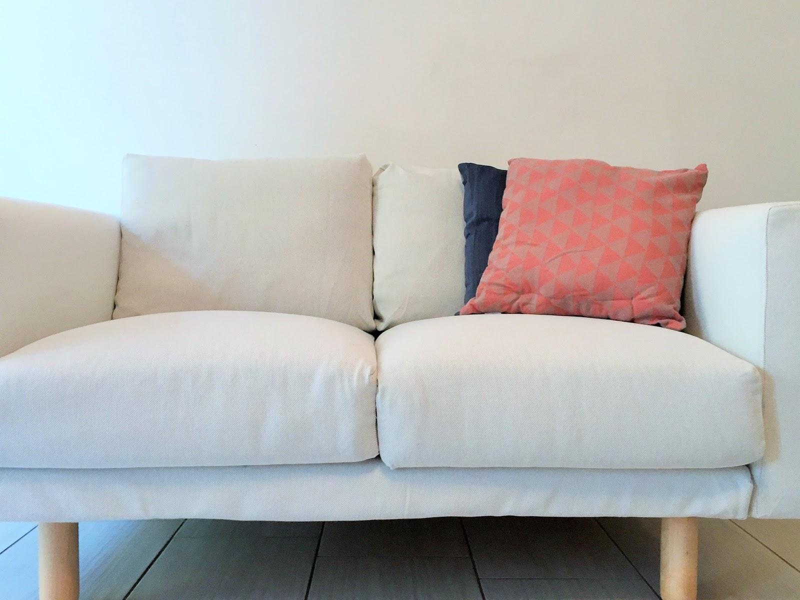I 39 ve got a sofa chiccacasa for Dove comprare divano