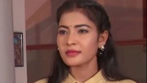 Bhargavi (Mutyala Muggu Serial Actress) Wiki Death Caste Biography