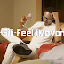 AT –Sili Feel | Video