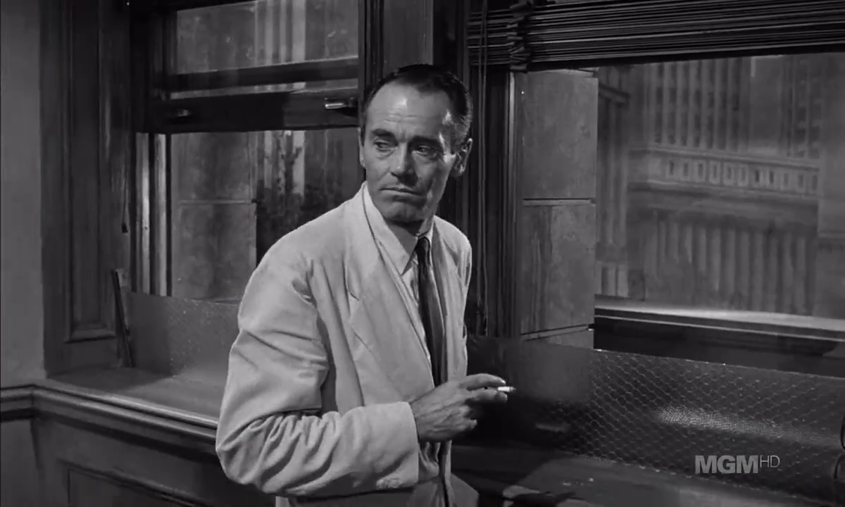 twelve angry men essay questions architects peter lloyd marketing  self styled siren loosen the ties and put some sweat on them loosen the ties and best images about angry men