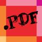 http://chantalporte.free.fr/Lettres%20mobiles/lettres%20mobiles%20avec%20mod%E8le.pdf