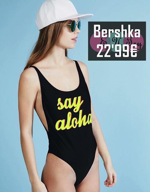 http://www.bershka.com/es/accesorios/mujer/ba%C3%B1adores/ba%C3%B1ador-estampado-texto-c1521636p100110501.html?colorId=800
