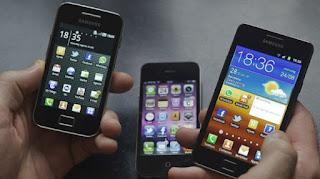 linea virtual móvil