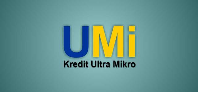 syarat kredit ultra mikro