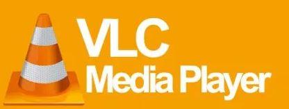 cara merekam layar dengan VLC di laptop/pc