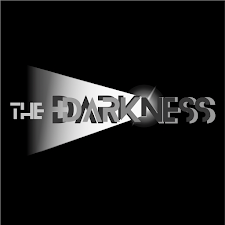 The Darkness Monthly Event