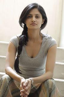 Shalini Vadnikatti (12).jpg