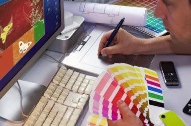 logo para un diseñador grafico, logtipo para diseñador grafico