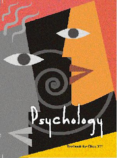 Class 12 Psychology NCERT Solutions PDF Free Download