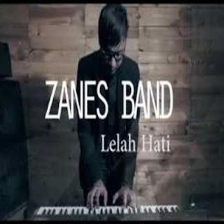 Download Zanes Band Lelah Hati