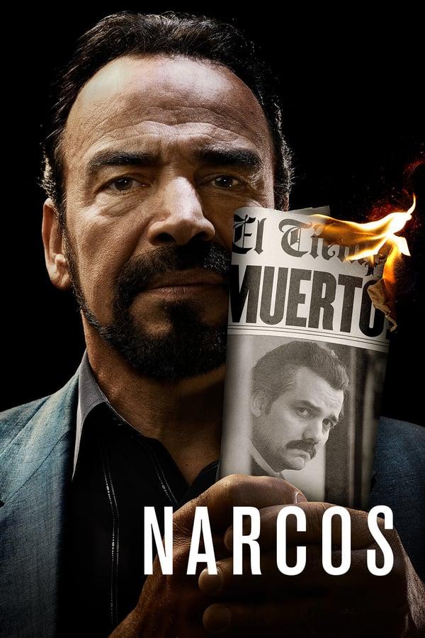 Descargar Narcos Latino HD Serie Completa por MEGA