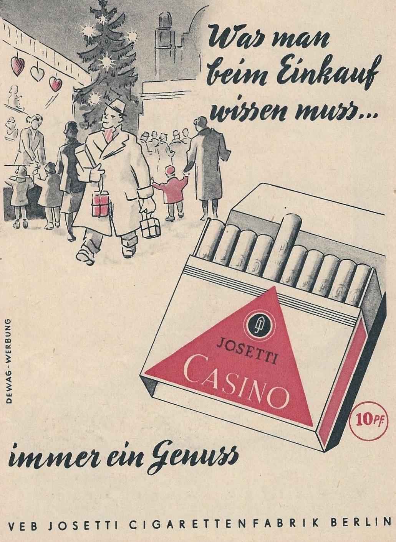 josetti casino