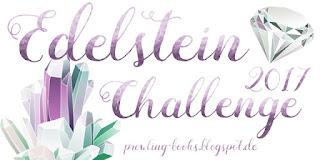 http://tintengewisper.blogspot.de/2016/11/edelstein-challenge-2017.html