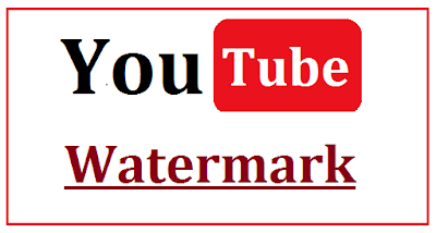Youtube Video Me Custom Subscribe Button/Watermark Kaise Add Kare