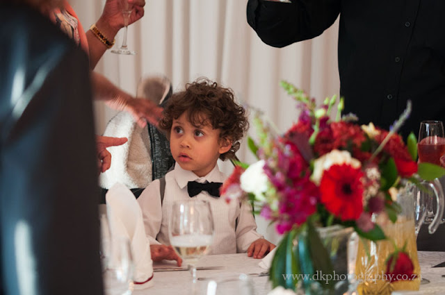 DK Photography _DSC1612 Melissa & Garth's Wedding in Domaine Brahms , Paarl  Cape Town Wedding photographer