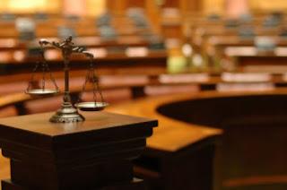 Sanksi Hukum dalam Perjanjian