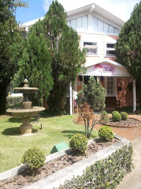 Dicas de passeios, hospedagem e gastronomia em Penedo (RJ)