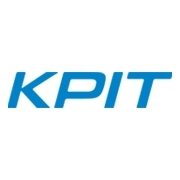 kpit technologies interview questions and answers