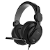 Plugable Makes High Performance Accessible with Launch of New Affordable Gaming Headset
