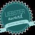 Liebster Award Nominations