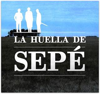 La Huella de Sepé (2011)