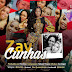Zav - Cunhas (Prod. Mr. Dino) 2018 | Download Mp3