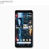 Google Mulai Menjual Pxel 2 XL di Italia dan Spanyol, Bagaimana Untuk Indonesia?