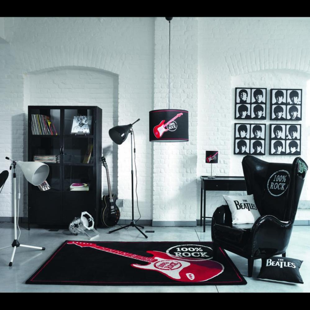 Byelisabethnl Furniture Design Industrial Look 2