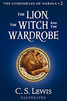 https://www.goodreads.com/book/show/7806720-the-lion-the-witch-and-the-wardrobe