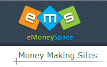 emoney space Top 10 Ptc eMoneyspace Agustus 2015
