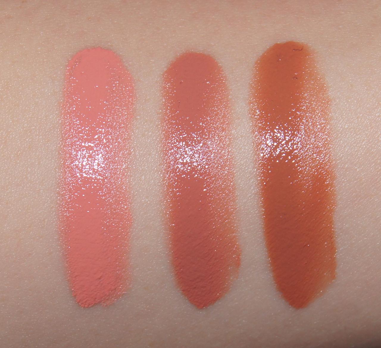 Convertible Color Dual Lip And Cheek Cream by stila #8