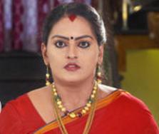 vanambadi serial  cast actors actresses malayalam