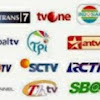 Channel Frekuensi Tv Telkom 1 Dan Satelit Palapa D