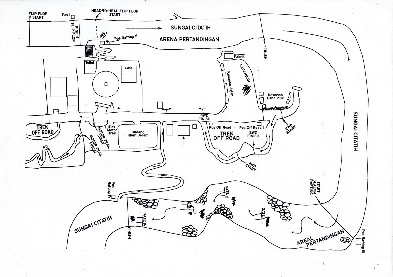 Service manual [2006 Honda Ridgeline Timing Chain