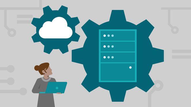 Curso Windows Server 2012 R2 Server Core V2B