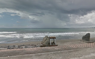 http://www.teluklove.com/2017/02/pesona-keindahan-wisata-pantai-kubur.html
